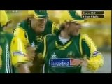 top 10 runout in cricket history - best run out in cricket - unbelievable run outs