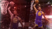 Warriors win in Kevin Durant's return to Oklahoma City