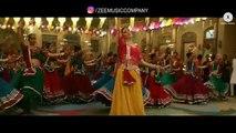 Udi Udi Jaye  Raees  Shah Rukh Khan & Mahira Khan  Ram Sampath