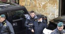 İtalyan Mafyasının, DEAŞ'a Helikopter Sattığı Ortaya Çıktı