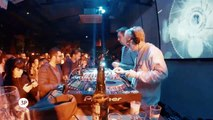 Hot Chip [Private Party Project] Joker 19 Istanbul Dj set