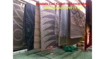 WA 0852 5622 6787 (T-Sel), Spesialis Cuci Karpet Makassar Maros Pangkep, Spesialis Laundry Karpet Makassar Maros Pangkep