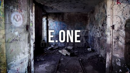 E.ONE en paix