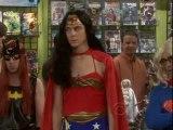 The Big Bang Theory - Promo - 3x19