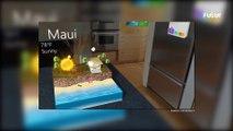 Microsoft Hololens, la réalité mixte est-elle l'ordinateur du futur ?