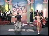 turkish belly dancer 1 Asena