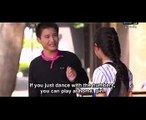 Bang Rak Soi 91 Episode 14 HD 12th February 2017 Part 2