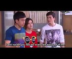 Bang Rak Soi 91 Episode 14 HD 12th February 2017 Part 3