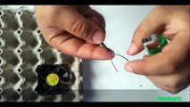 10 SIMPLE but AWESOME useful LIFE HACKS You should Know