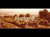 1979 TOUR d'EUROPE et Proche Orient en vélo-Hongrie Yougoslavie Partie 6