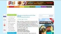 Fun Workbooks For Preschool And Kindergarten Kids