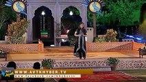 AVT Khyber Pashto New Song 2016 Jwand Khkulay De By Meena Gul HD