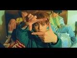 BTS 봄날 (Spring Day) MV