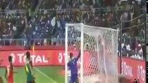 Africa Cup final summary o-ملخص نهائي كأس افريقيا 2017 مصر 1- 2 الكاميرون   RÉSUMÉ FINAL CAN 2017 - EGYPTE 1-2 CAMEROUNE