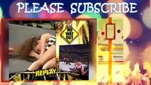 WWE Triple H vs Stephanie McMahon  Triple H beat Stephanie McMahon