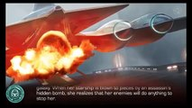 Star Wars Journeys: Beginnings - Attack of the Clones - iOS - iPhone/iPad/iPod Touch Gameplay