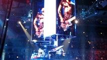 Muse - United States of Eurasia - Chicago United Center 03/12/2010