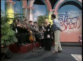 İbrahim Tatlıses & Mine Koşan - Seni Sevdim Bir Gül Gibi Vay (1994) - YouTube