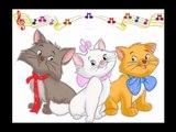 Canzone dellAlfabeto ABC | Italian ABC Song | Canzone Per Bambini | Italian Alphabet Song