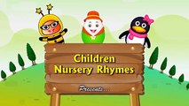 Colors for Kids Toddlers Kindergarten Preschoolers Infants | Learn Colors for Toddlers Babies