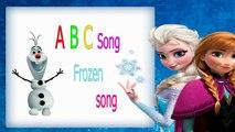Congelados Dedo De La Familia Rimas Colección   Congelado Compilación   Frozen Canciones Que Los Niños Nurser