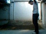 jumpstyle and tecktonik