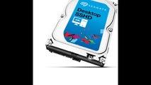 08128952628(Bapak Angga)Jasa Recovery Data SD Card,Jasa Recovery Data Memory Card,Recovery Memory
