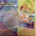 0878 8575 5072 (bunda rizky) Jual Madu dalam Sarang, Jual Madu Asli 100% Murni, Sarang Lebah Madu