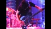 Muse - Supermassive Black Hole, Columbus Lifestyles Pavilion, 09/11/2006