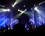 Muse - Take a Bow, Columbus Lifestyles Pavilion, 09/11/2006