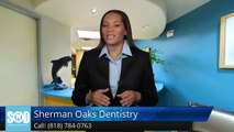 Sherman Oaks Dentistry Sherman OaksSuperbFive Star Reviews by Jim B.