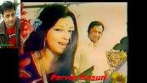 43. BEMISAAL - Hansti Hui Aankhon Ka Kajal - Runa Laila - Mohd Ali & Shabnam -HD