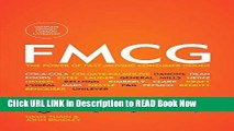 [PDF] FMCG: The Power of Fast-Moving Consumer Goods Full Online