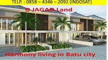 Investasi Properti di Surabaya - Telp. 0858 4346 2092 (INDOSAT)