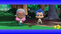 Bubble Guppies Full Episodes For Kids in English New Episodes Cartoon Games Movie Bubble Guppies