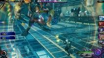 メビウスファイナルファンタジー(Mobius Final Fantasy) フェイタル コーリング- FFVII 20th Event #3