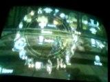 Zelda Twillight Princess - 2e combat - Ganon (1ère/2)