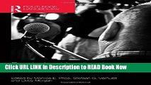 [Popular Books] Routledge Handbook of Media Law (Routledge Handbooks (Hardcover)) FULL eBook