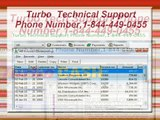 Turbo Cash Technical Support !@!@#$%^&!1-844-449-0455&^%Customer Support$#$%^&!Customer Service