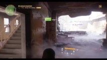 The Division V1 GamePlay Sesiunea 31