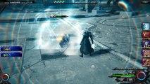 メビウスファイナルファンタジー(Mobius Final Fantasy) フェイタル コーリング- FFVII 20th Event #4