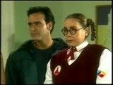 Hilda Abrahamz en Mi gorda Bella - 025
