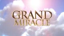 Le Grand Miracle - Bande annonce VF Trailer - Animation (le 22032017 au cinéma) [Full HD,1920x1080p]