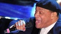 Cantor de jazz Al Jarreau morre aos 76 anos