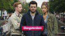 GANGSTERDAM – Bande-annonce officielle – Kev Adams (2017)