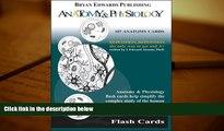 PDF [FREE] DOWNLOAD  Anatomy   Physiology (Flash Cards) I. Edward Alcamo BOOK ONLINE