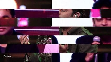 New Updates 'One Heart': The A.R. Rahman Concert Film 2017