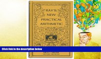 Audiobook  Ray s new practical arithmetic (Ray s arithmetic series) (Ray s arithmetic series) Full