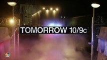 Timeless (NBC) -Finally Here- Promo HD
