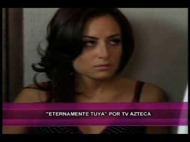Andrea Escalona Desnuda andrea escalona ¿desnuda por la vida?